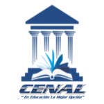 CENAL