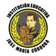 José María Córdoba
