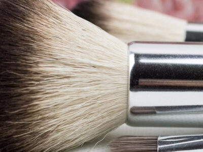 Maquillaje artístico y decorativo