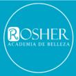 ROSHER