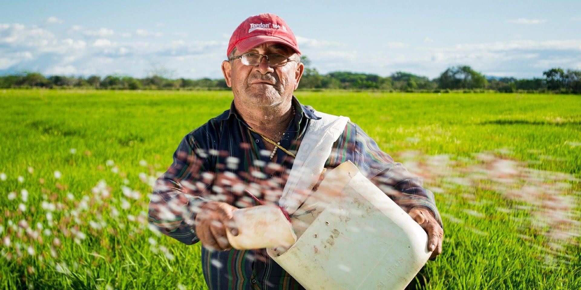 trabajador-agricola