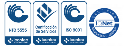 Icontec_poliagro
